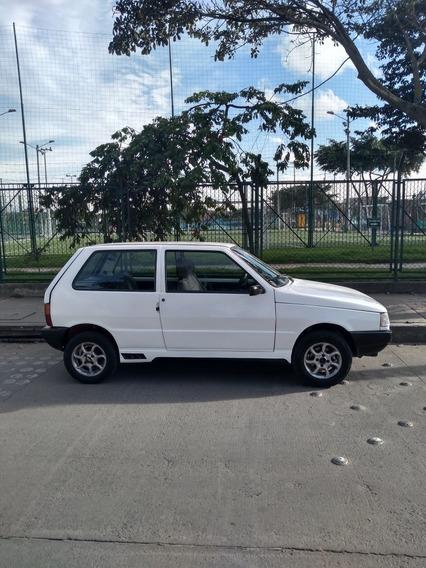 Fiat Uno Uno Coupe