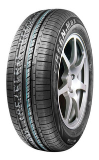 Neumático 155/70r13 75t Greenmax Linglong