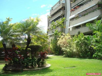 Apartamentos En Venta Altamira Mls #18-5344