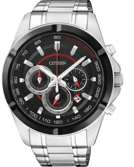 Relógio Citizen Gents Masculino Tz30660t