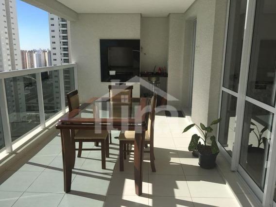 Ref.: 1957 - Apartamento Em Osasco Para Aluguel - L1957