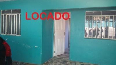 Excelente Casa No Iguaçu - Lo004