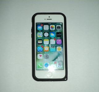 iPhone 5 De 16 Gb Liberado 100% Original