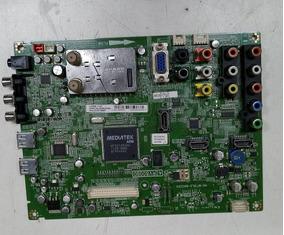 Placa Principal Tv Philco Ph32e Lcd