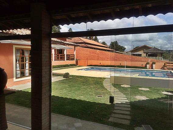 Chácara Em Ibiúna, Comdominio, Permuta Em Pinheiros, Butantã