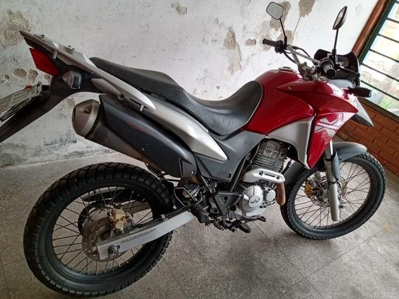 Honda Xre Xre