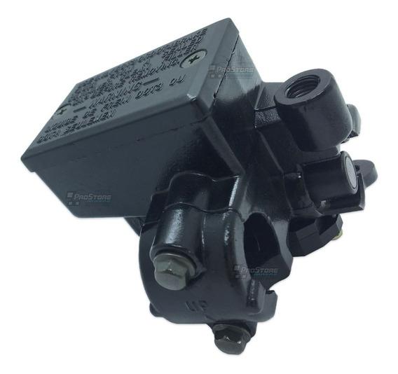 Cilindro Mestre Freio Cb 400 / Cb 450 / Cbx 750 S/manete.