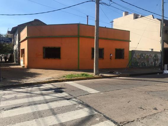 Lote En Ciudad Madero Ideal Emprendimiento Inmobiliario