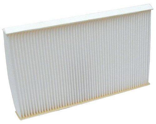 Filtro Ar Condicionado Discovery 3 Ano 2008