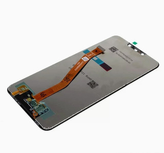 Pantalla Display Touch Huawei Mate 20 Lite Sne-lx3 Completo