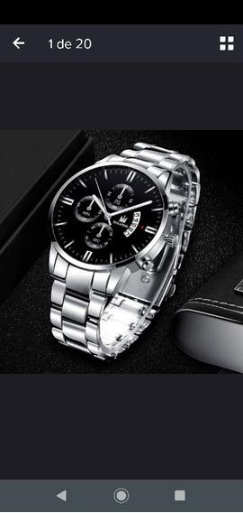 Relógios Lindos Importado Frete Grátis