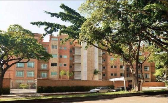 Apartamento En Venta La Castellana 20-6016 Chacao
