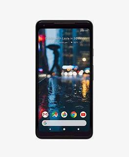 Google Pixel 2 4gb 64gb En Stock!!!