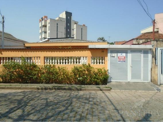 Casa - Ref: 06215