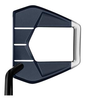 Kaddygolf Putter Golf Taylormade Spider S Navy