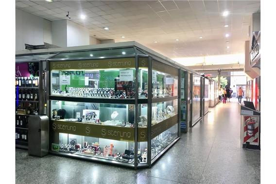 Local Venta Galeria Via Florencia Microcentro