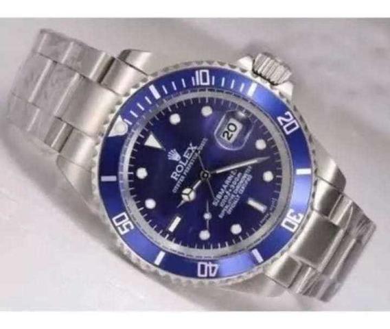 Relógio Rolex Submariner Barato