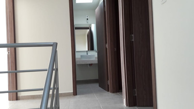 El Refugio Residencial Hi780