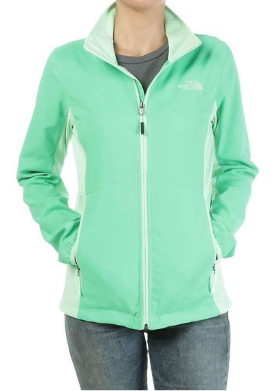 The North Face Cipher Hybrid Jacket Talla L