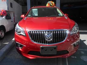 Buick Envision 2.0 Cxl At