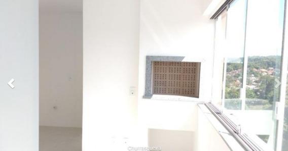 Apartamento Em Vila Nova, Blumenau/sc De 70m² 2 Quartos À Venda Por R$ 295.000,00 - Ap67487