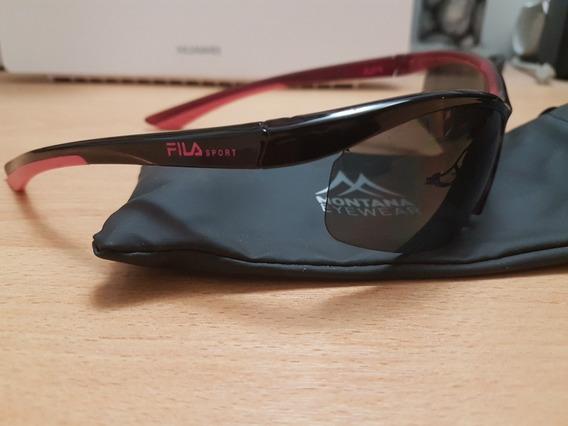 Gafas Fila Originales Intactas