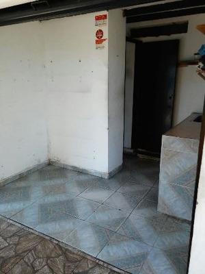Inmueble Venta Casas 2790-15228