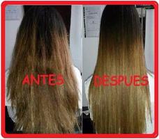 Estilista A Domicilio: Alisado Definitivo, Keratina Y Botox
