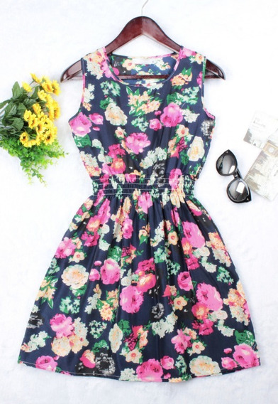Vestido Para Playa Moda 2018 Vestidos Verano Fresco Moda