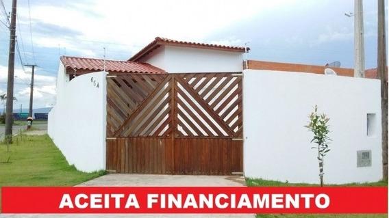 Casa Nova / Itanhaém - 396