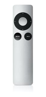 Control Remoto Apple Tv