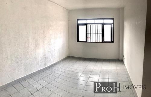 Apartamento 82m² Com 2 Dormitórios - R$ 261.000,00