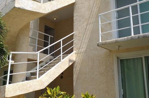 Casa En Venta Marina Diamante