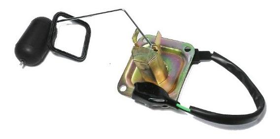 Sensor (bóia) De Combustível Original Da Sundown Web 100