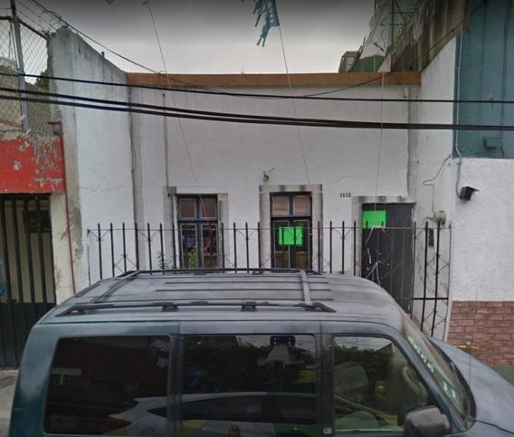 Casa En Renta En Colonia Del Fresno, Guadalajara, Jalisco