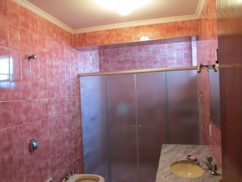 Apartamento Residencial À Venda, Centro, Bauru - Ap0215. - Ap0215