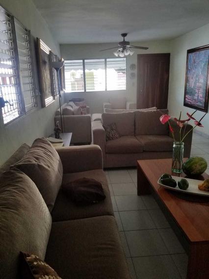 Casa En Km 10, Carretera Sánchez, Sto. Dgo. 66307