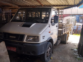 Iveco Iveco Daily 7012