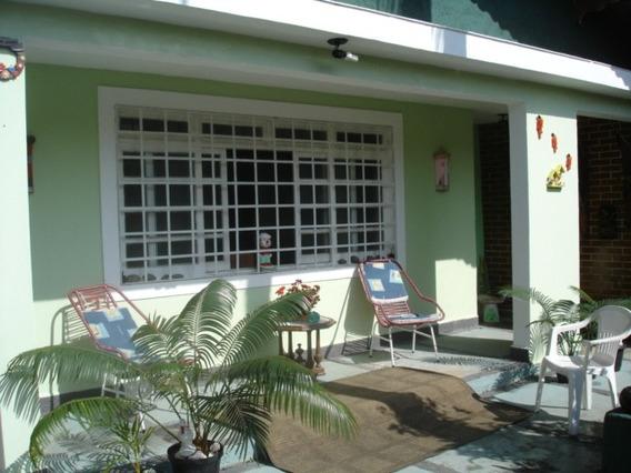 Casa Isolada 2 Qtos/suite+edic 1 Qto/sala/wc 8 Gar R$ 330.