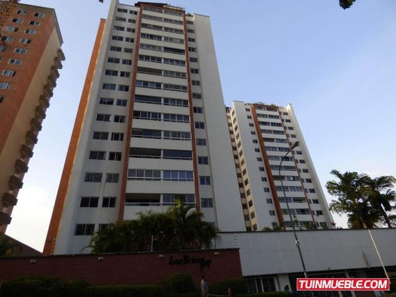 Apartamentos En Venta Mls #19-7499