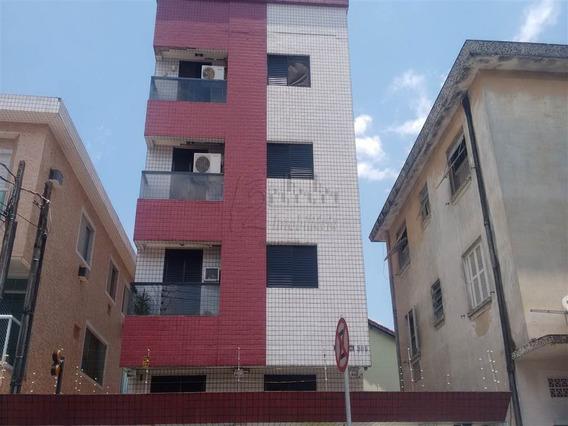 Fd561 - 3 Dorm. Vila Valença - Fd561