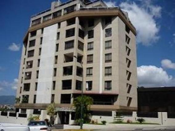 Apartamento En Alquiler,La Tahona Mls #20-13311
