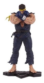 Figura Original De Ryu Edicion Limitada Street Fighter 5