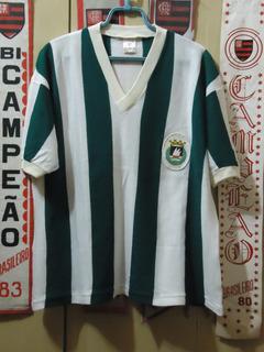 Camisa Rio Ave ( Rara / Portugal / Galo Sports )