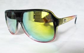 b4b555093 Oculos Da Evoke Lente Colorida - Óculos no Mercado Livre Brasil