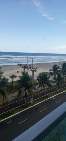 Apartamento 2 Quartos Para Venda Em Praia Grande, Caiçara, 2 Dormitórios, 1 Banheiro, 1 Vaga - 337_1-1819877