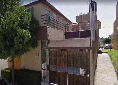Casa En Venta. Oportunidad. Lomas Verdes 5ta Secc. Cod. P138