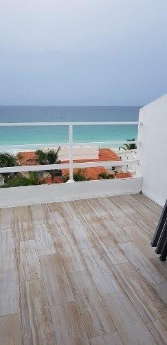 Ph Brisas Zona Hotelera Cancún
