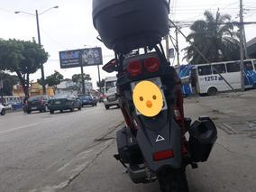Bultaco Fredom