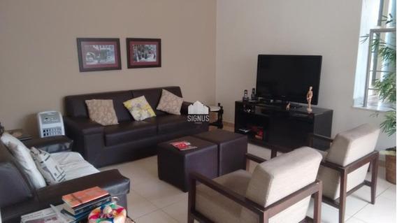 Casa Comercial Em Excelente Localização!!! - Ca71785